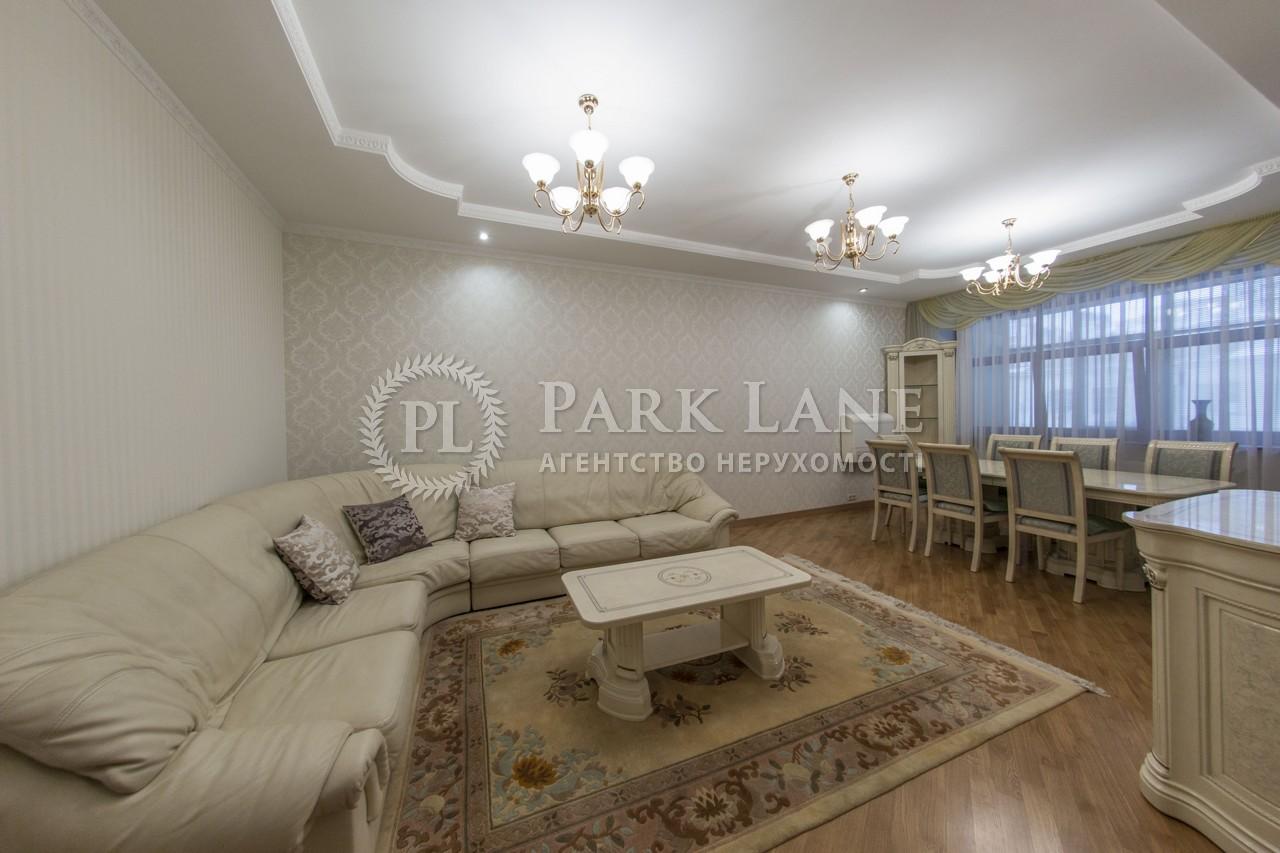 Квартира ул. Павловская, 18, Киев, J-17280 - Фото 3