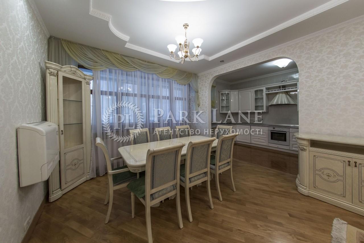 Квартира ул. Павловская, 18, Киев, J-17280 - Фото 7