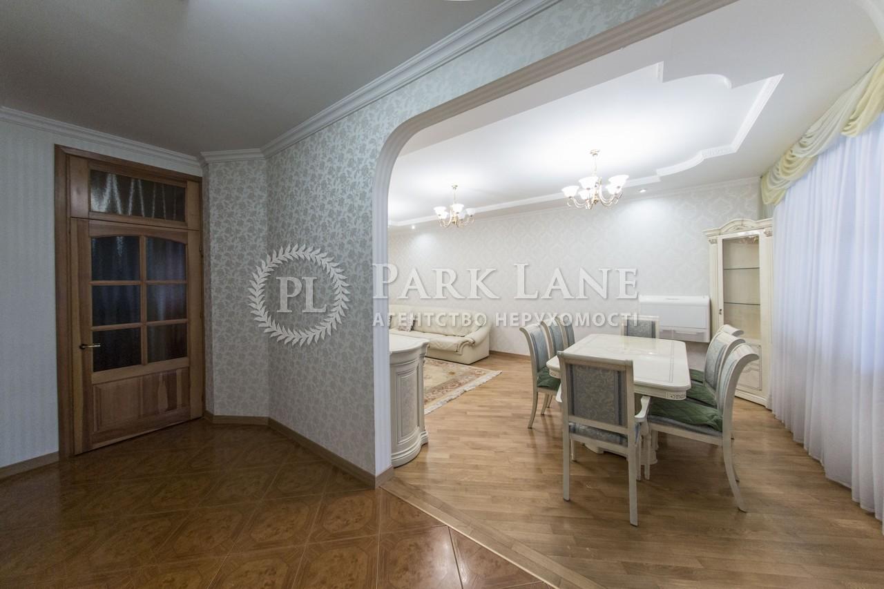 Квартира ул. Павловская, 18, Киев, J-17280 - Фото 9