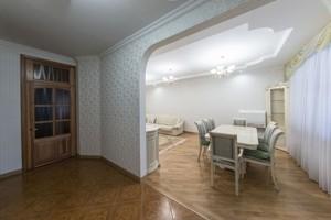 Квартира J-17280, Павловская, 18, Киев - Фото 11