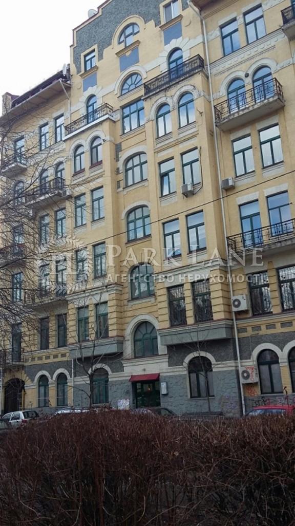 Квартира ул. Большая Житомирская, 25/2, Киев, J-23009 - Фото 10