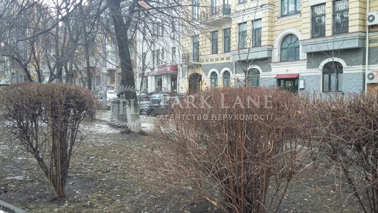 Квартира ул. Большая Житомирская, 25/2, Киев, J-23009 - Фото 9