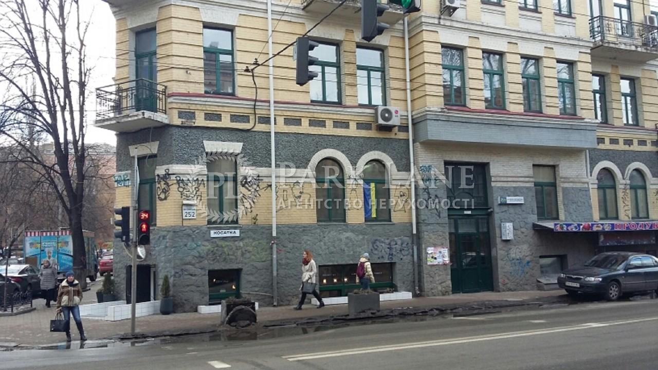 Квартира ул. Большая Житомирская, 25/2, Киев, J-23009 - Фото 12