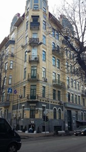 Квартира J-23009, Большая Житомирская, 25/2, Киев - Фото 15
