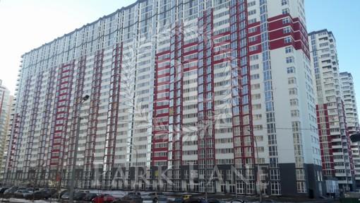 Квартира Драгоманова, 2, Киев, Z-739582 - Фото