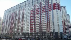 Коммерческая недвижимость, K-24628, Драгоманова, Дарницкий район