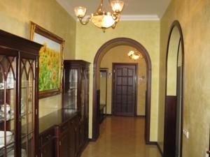 Квартира I-26131, Героев Сталинграда просп., 10а корпус 4, Киев - Фото 12
