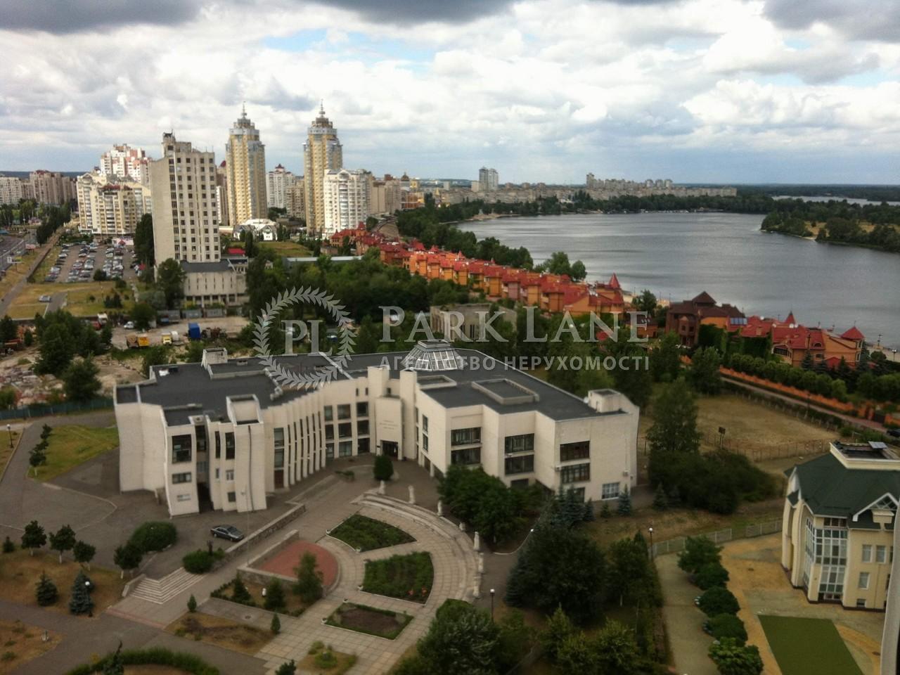 Квартира I-26131, Героев Сталинграда просп., 10а корпус 4, Киев - Фото 17