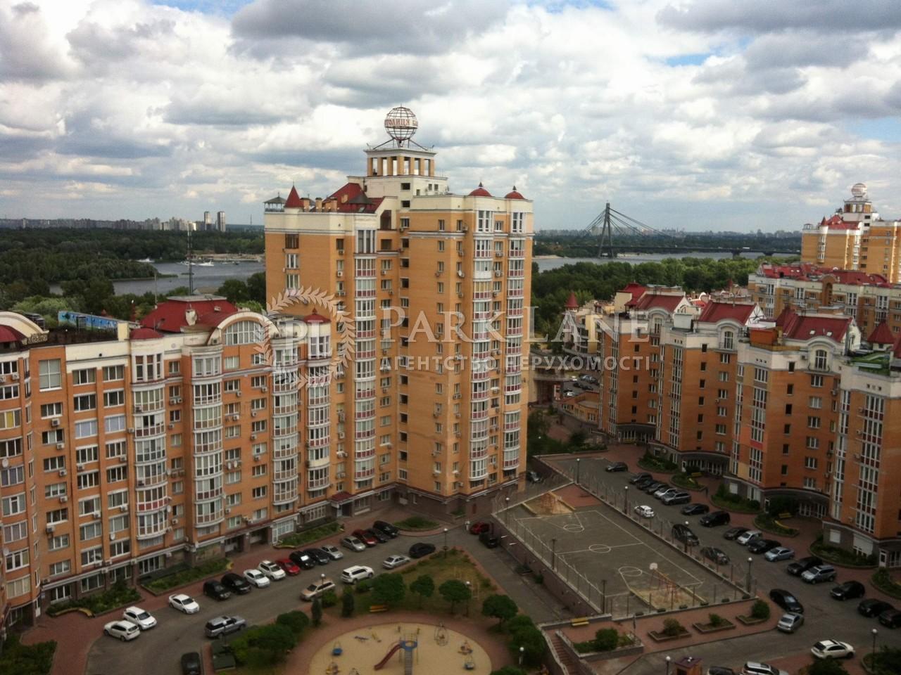 Квартира I-26131, Героев Сталинграда просп., 10а корпус 4, Киев - Фото 18
