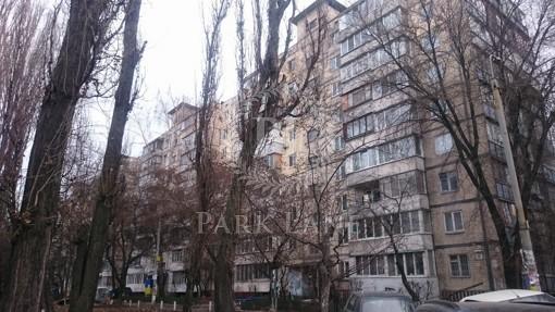 Квартира, Z-565007, 34