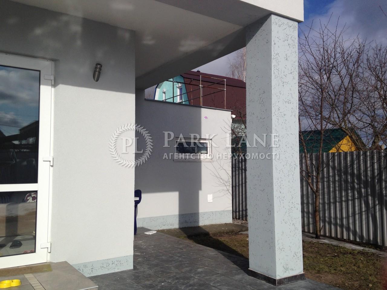 Будинок вул. Садова (Осокорки), Київ, Z-1328306 - Фото 22