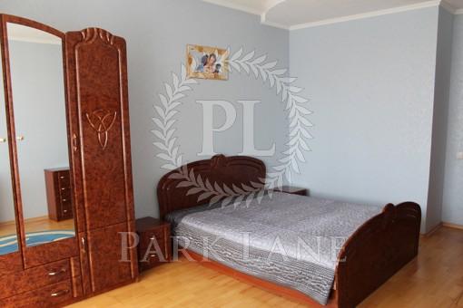 Квартира, Z-682209, 35