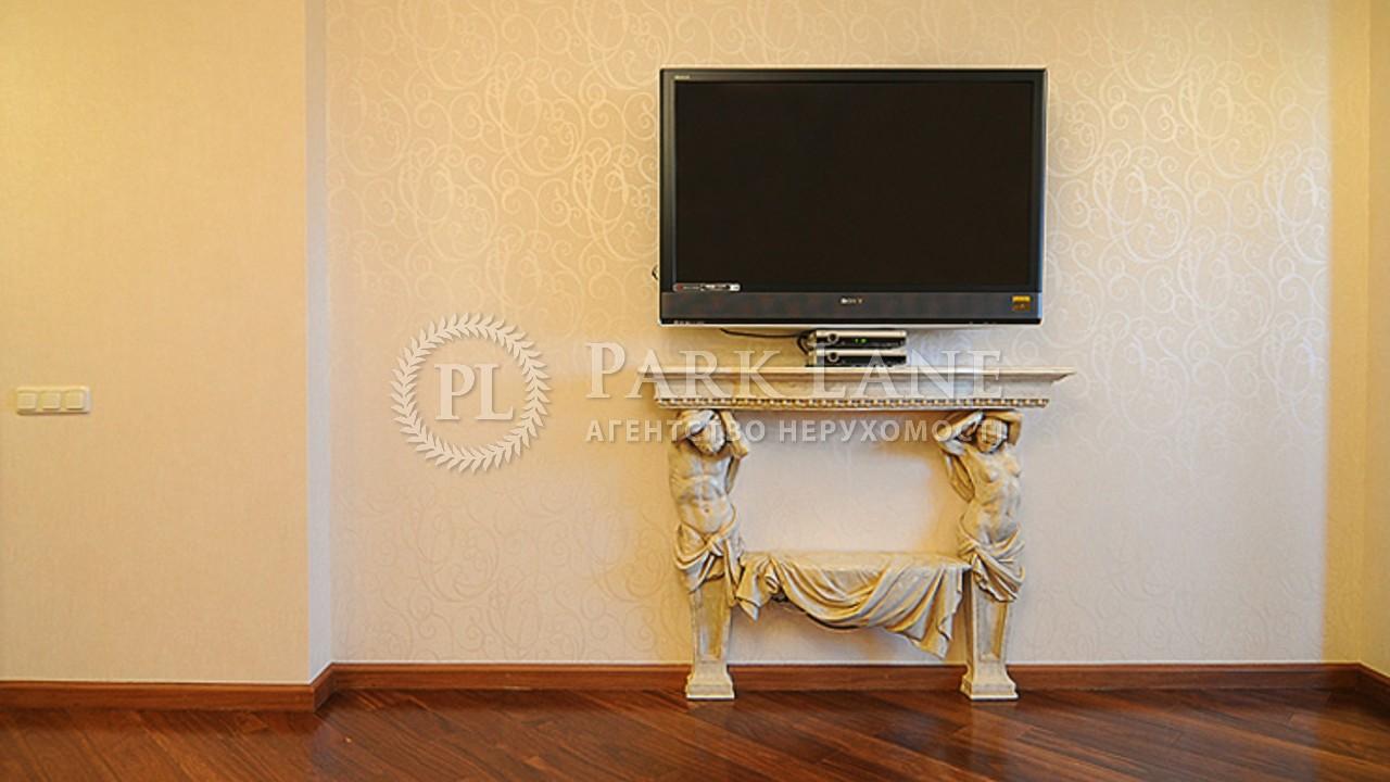 Квартира Курбаса Леся (50-летия Октября) просп., 7а, Киев, R-4793 - Фото 8