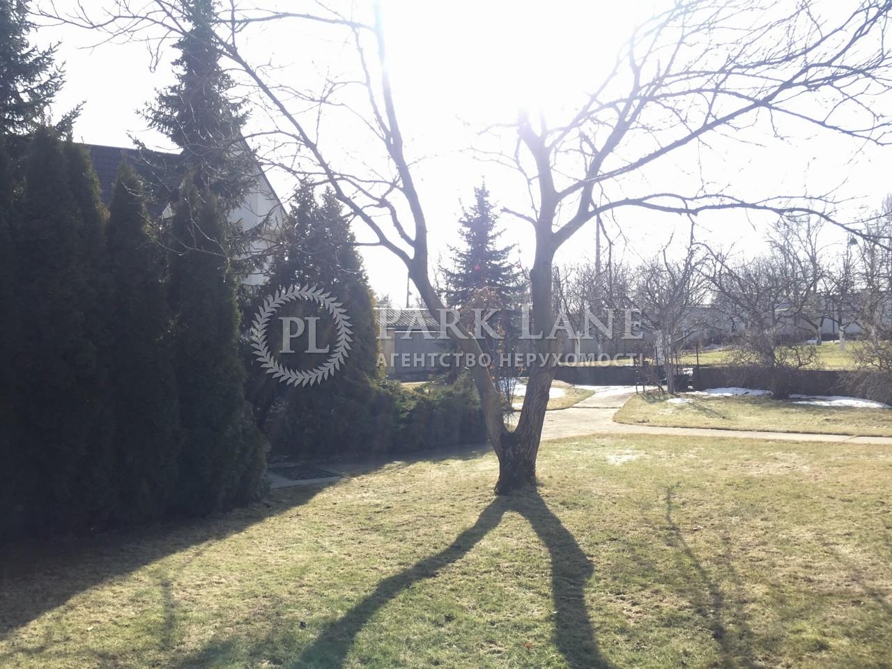 Дом ул. Русановские сады, Киев, Z-1862156 - Фото 11
