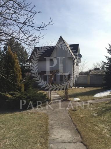 Дом, Z-1862156