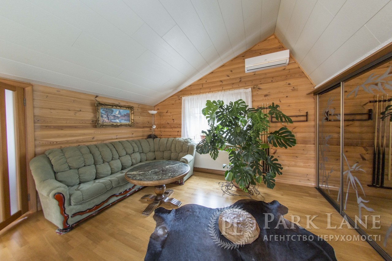 Дом Чайки, Z-39866 - Фото 14