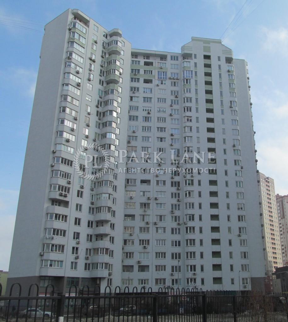 Квартира ул. Гмыри Бориса, 8б, Киев, B-95093 - Фото 8