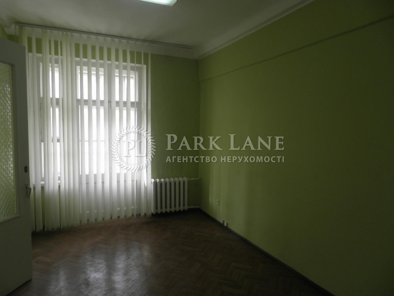 Офис, ул. Подвысоцкого Профессора, Киев, Z-799689 - Фото 4