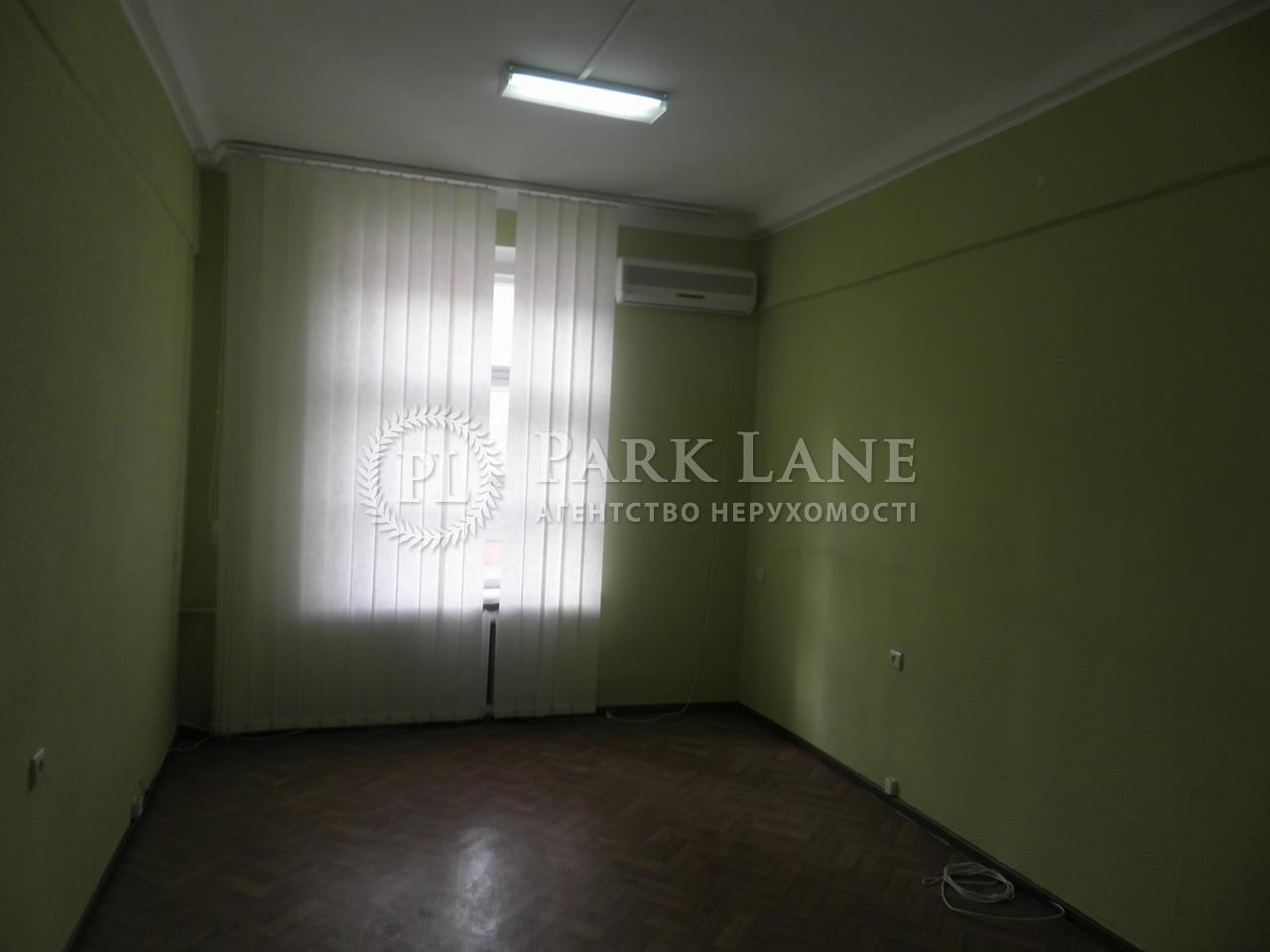 Офис, ул. Подвысоцкого Профессора, Киев, Z-799689 - Фото 5