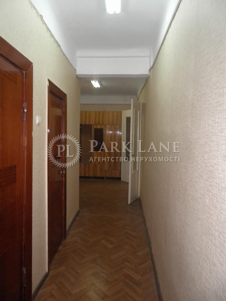 Офис, ул. Подвысоцкого Профессора, Киев, Z-799689 - Фото 10