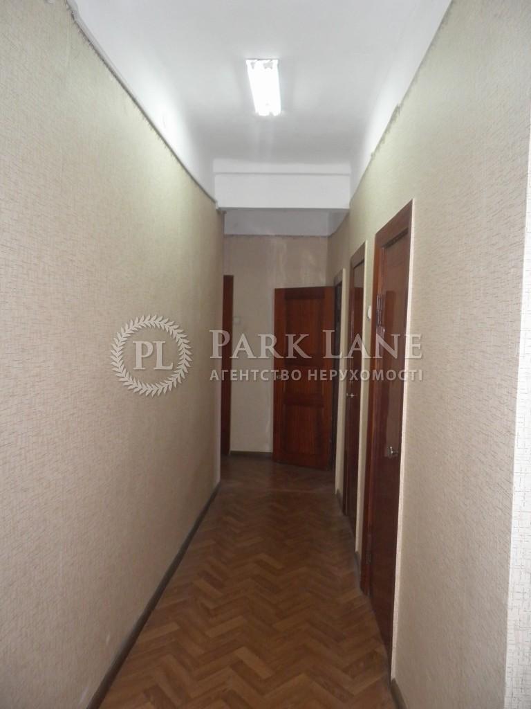 Офис, ул. Подвысоцкого Профессора, Киев, Z-799689 - Фото 9