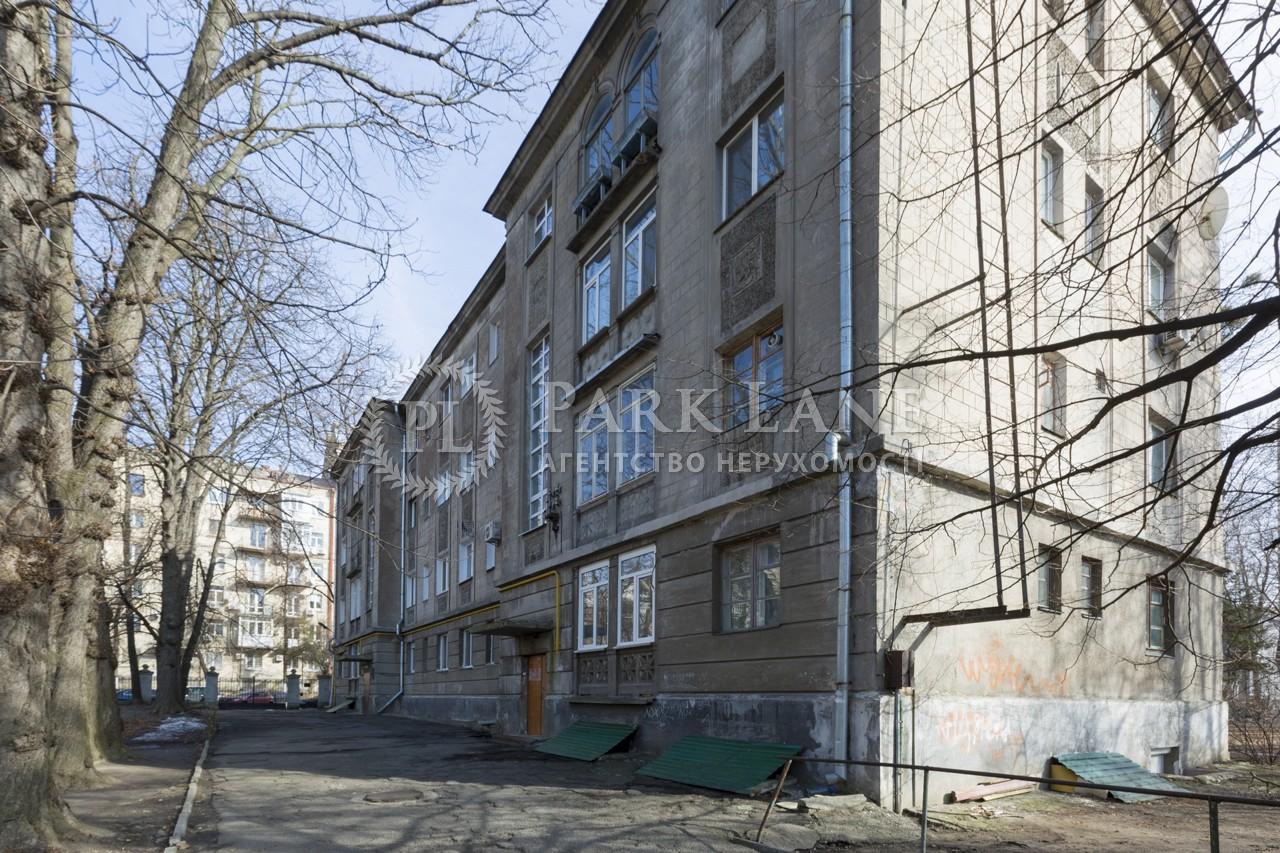 Квартира ул. Богомольца Академика, 2, Киев, A-76359 - Фото 27