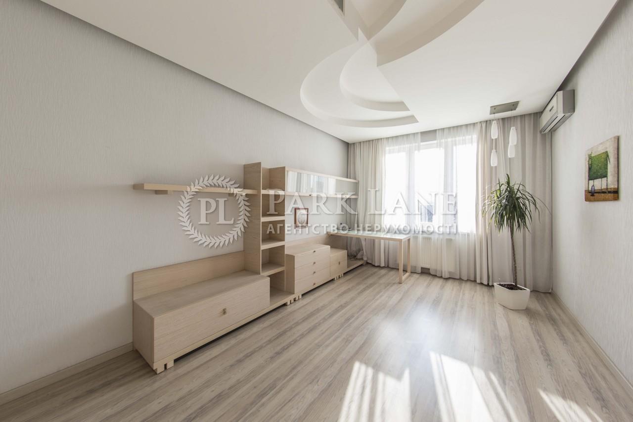 Квартира вул. Леваневського, 6, Київ, J-23422 - Фото 3