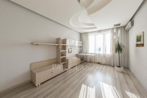 Квартира, J-23422, 6
