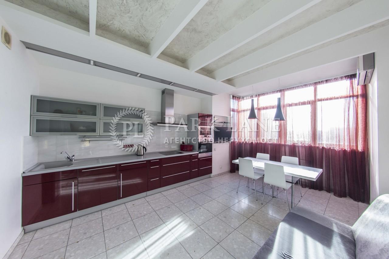 Квартира вул. Леваневського, 6, Київ, J-23422 - Фото 10