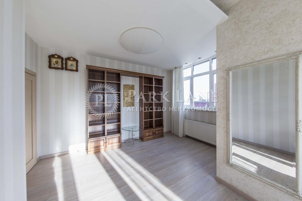 Квартира вул. Леваневського, 6, Київ, J-23422 - Фото 9