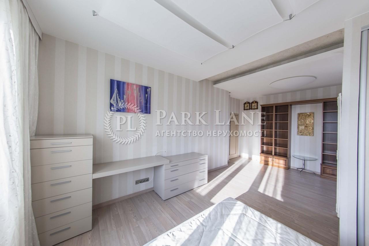 Квартира вул. Леваневського, 6, Київ, J-23422 - Фото 8