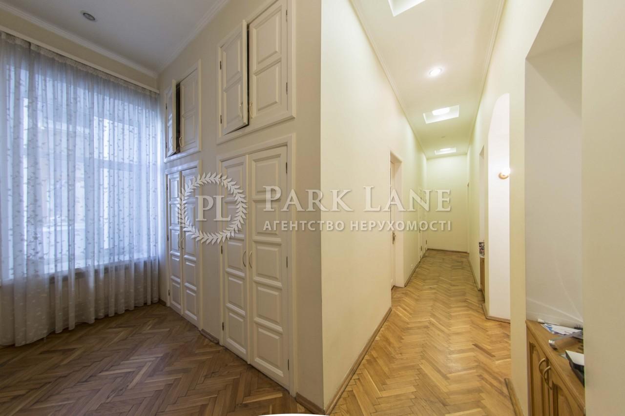 Квартира ул. Сечевых Стрельцов (Артема), 40/1, Киев, J-23536 - Фото 20