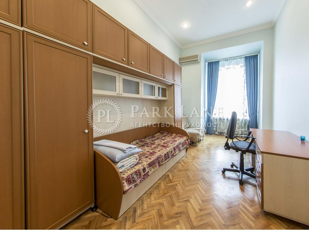 Квартира ул. Сечевых Стрельцов (Артема), 40/1, Киев, J-23536 - Фото 14