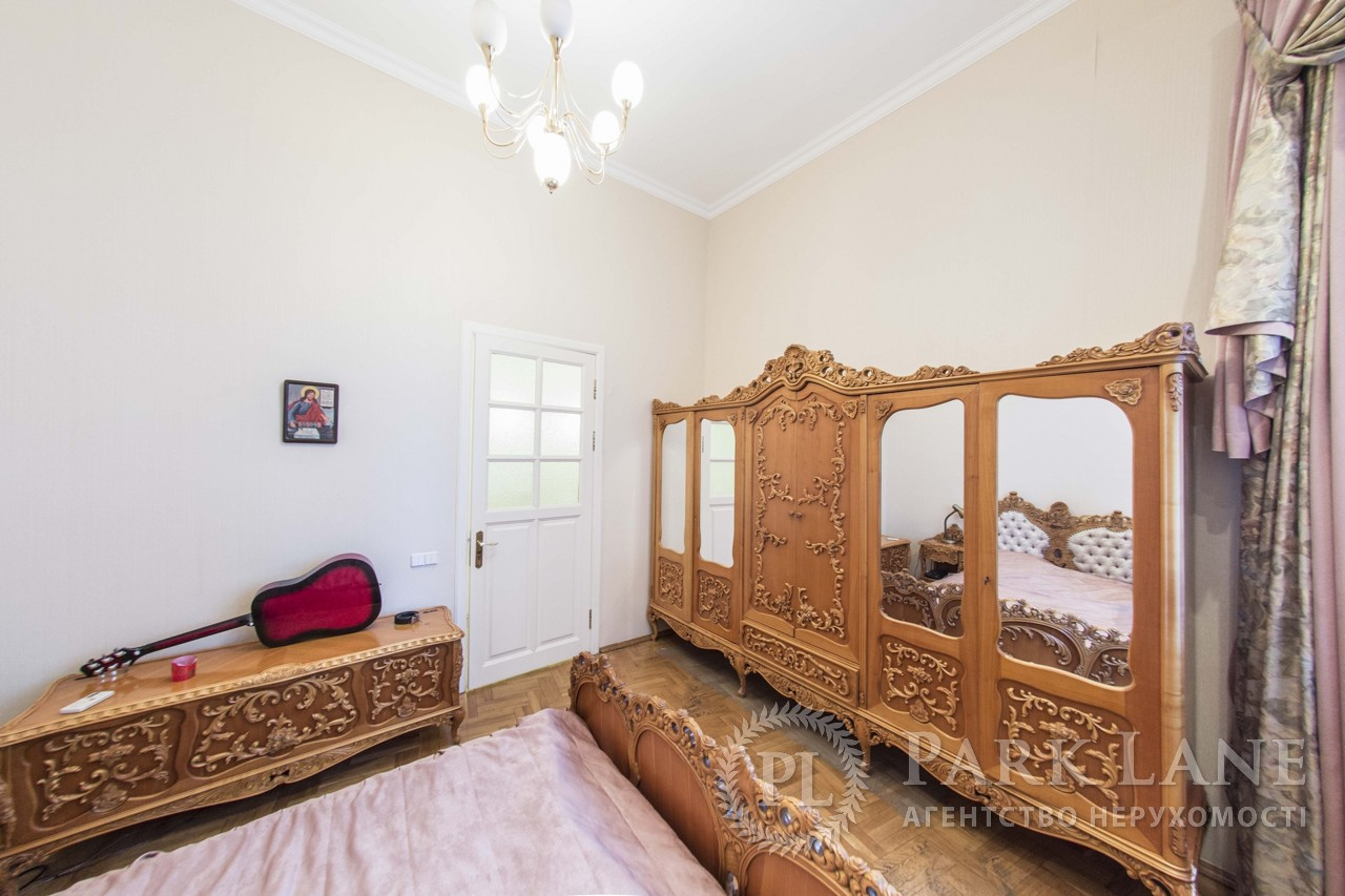 Квартира ул. Сечевых Стрельцов (Артема), 40/1, Киев, J-23536 - Фото 13