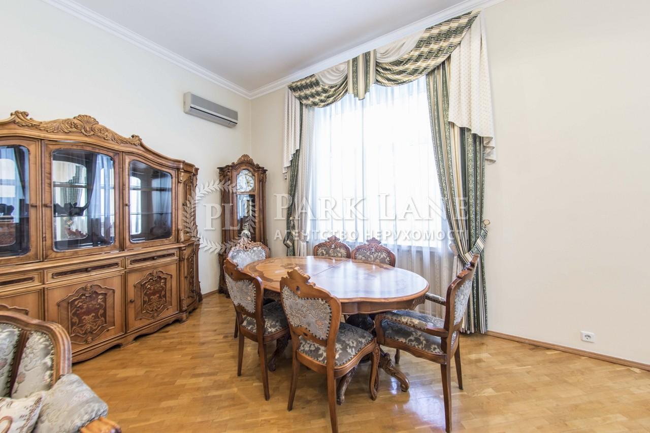 Квартира ул. Сечевых Стрельцов (Артема), 40/1, Киев, J-23536 - Фото 9
