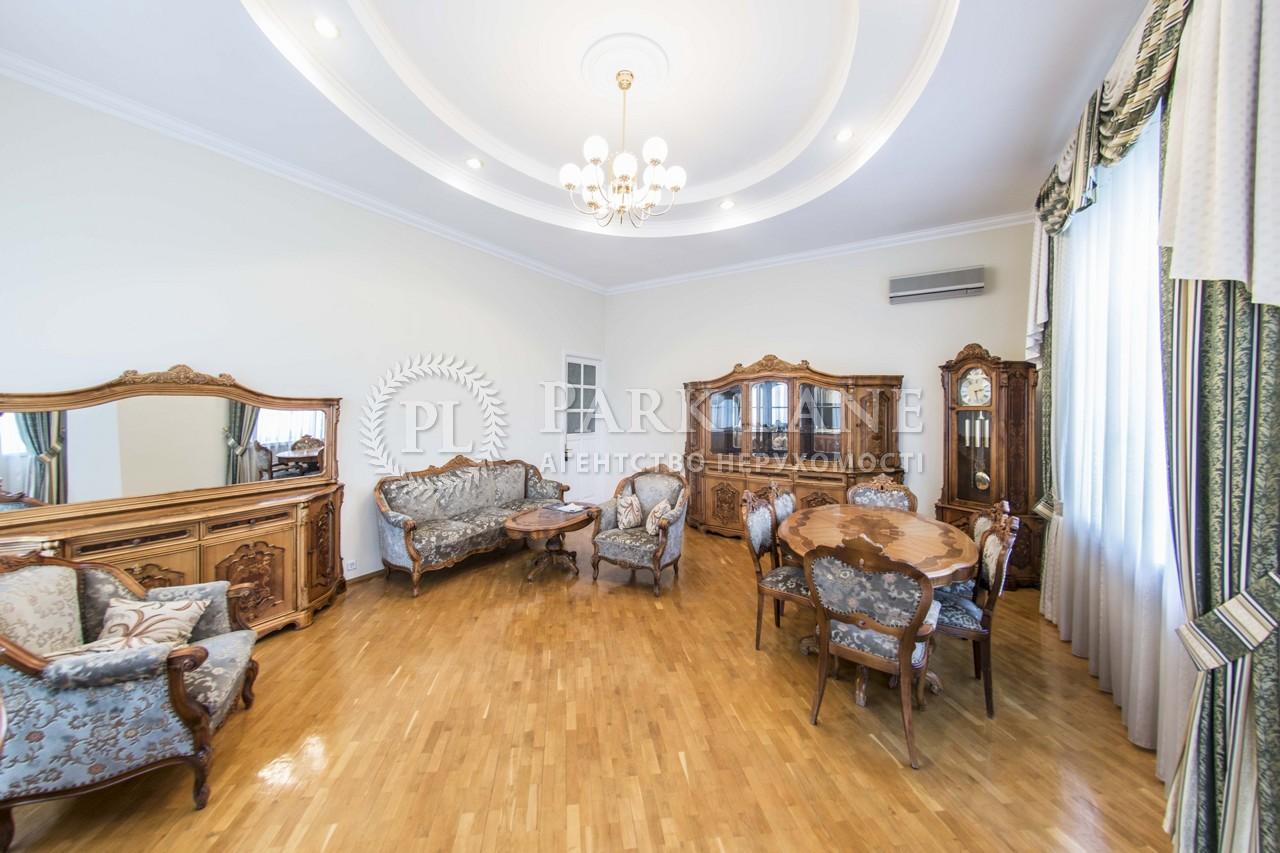 Квартира ул. Сечевых Стрельцов (Артема), 40/1, Киев, J-23536 - Фото 6