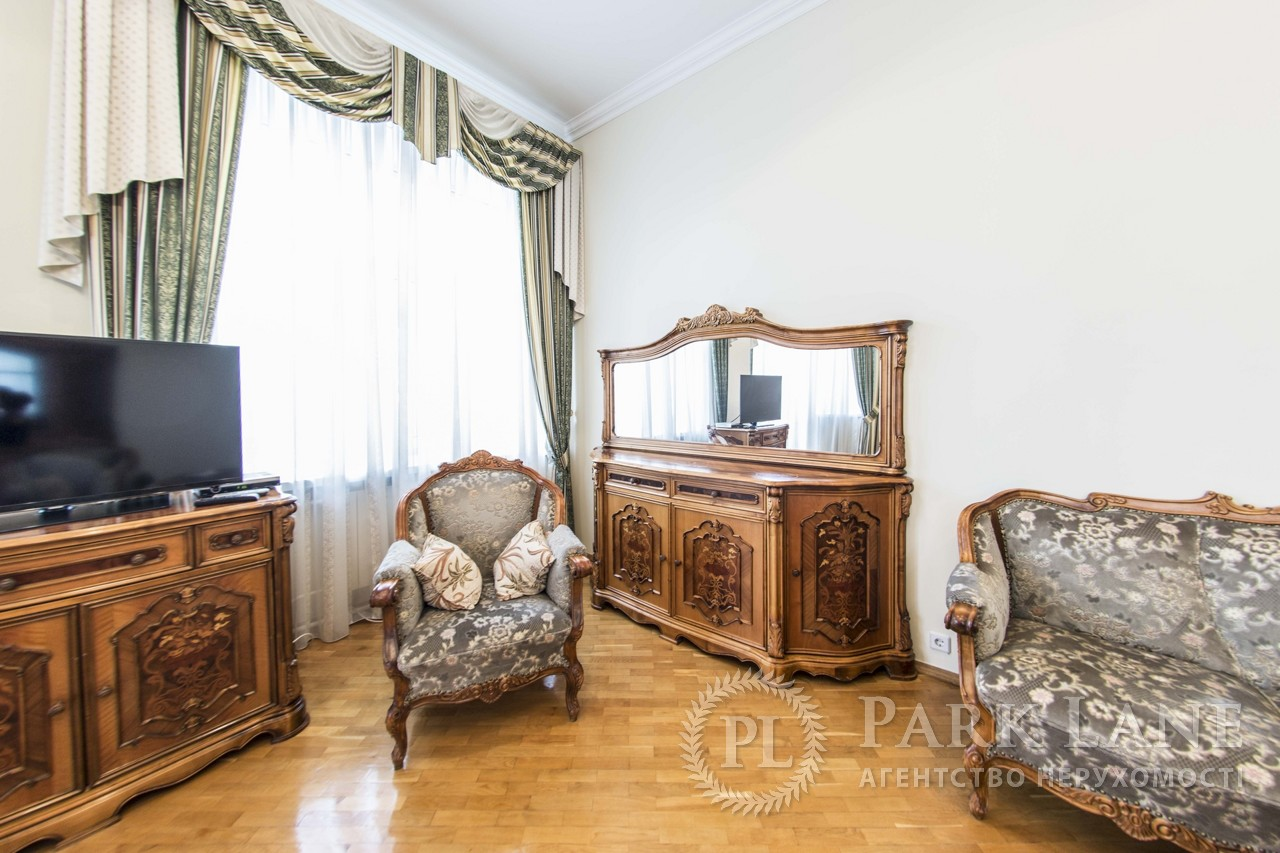 Квартира ул. Сечевых Стрельцов (Артема), 40/1, Киев, J-23536 - Фото 8