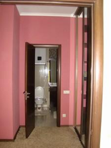 Квартира Z-204829, Коновальца Евгения (Щорса), 32, Киев - Фото 10