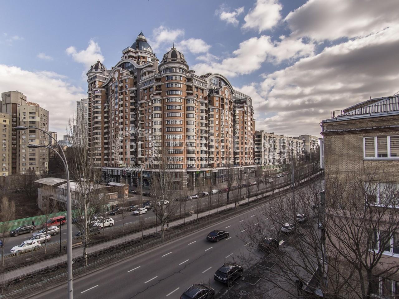 Квартира Лесі Українки бул., 16, Київ, R-5002 - Фото 15