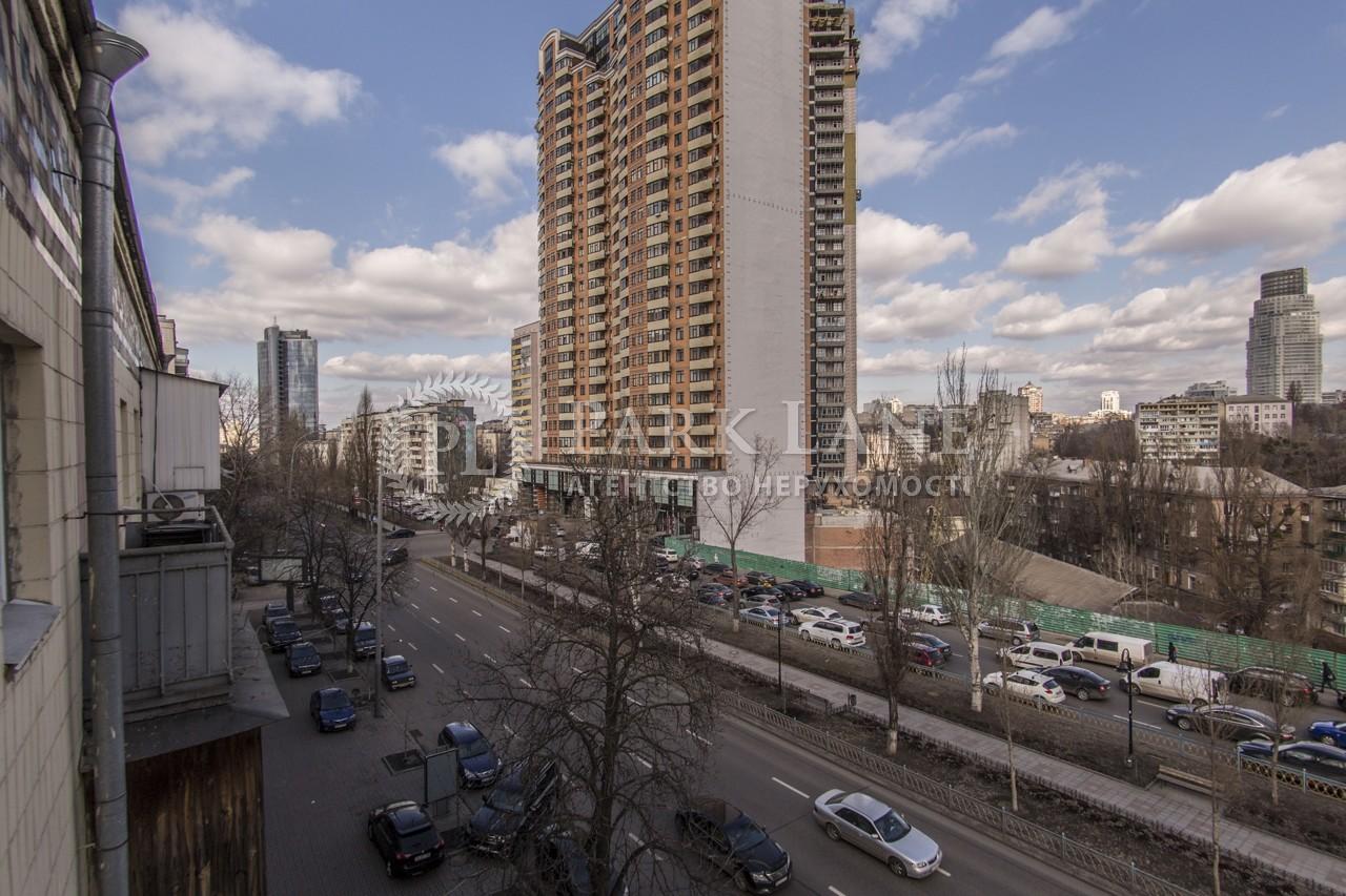 Квартира Лесі Українки бул., 16, Київ, R-5002 - Фото 16