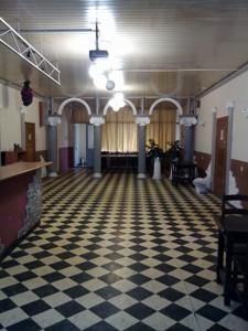 Нежитлове приміщення, R-4965, Шепелєва Миколи, Київ - Фото 4