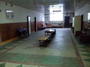 Нежитлове приміщення, R-4965, Шепелєва Миколи, Київ - Фото 6
