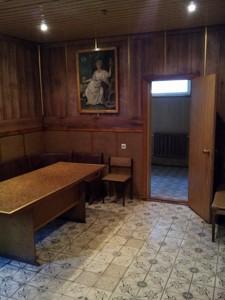Нежитлове приміщення, R-4965, Шепелєва Миколи, Київ - Фото 7