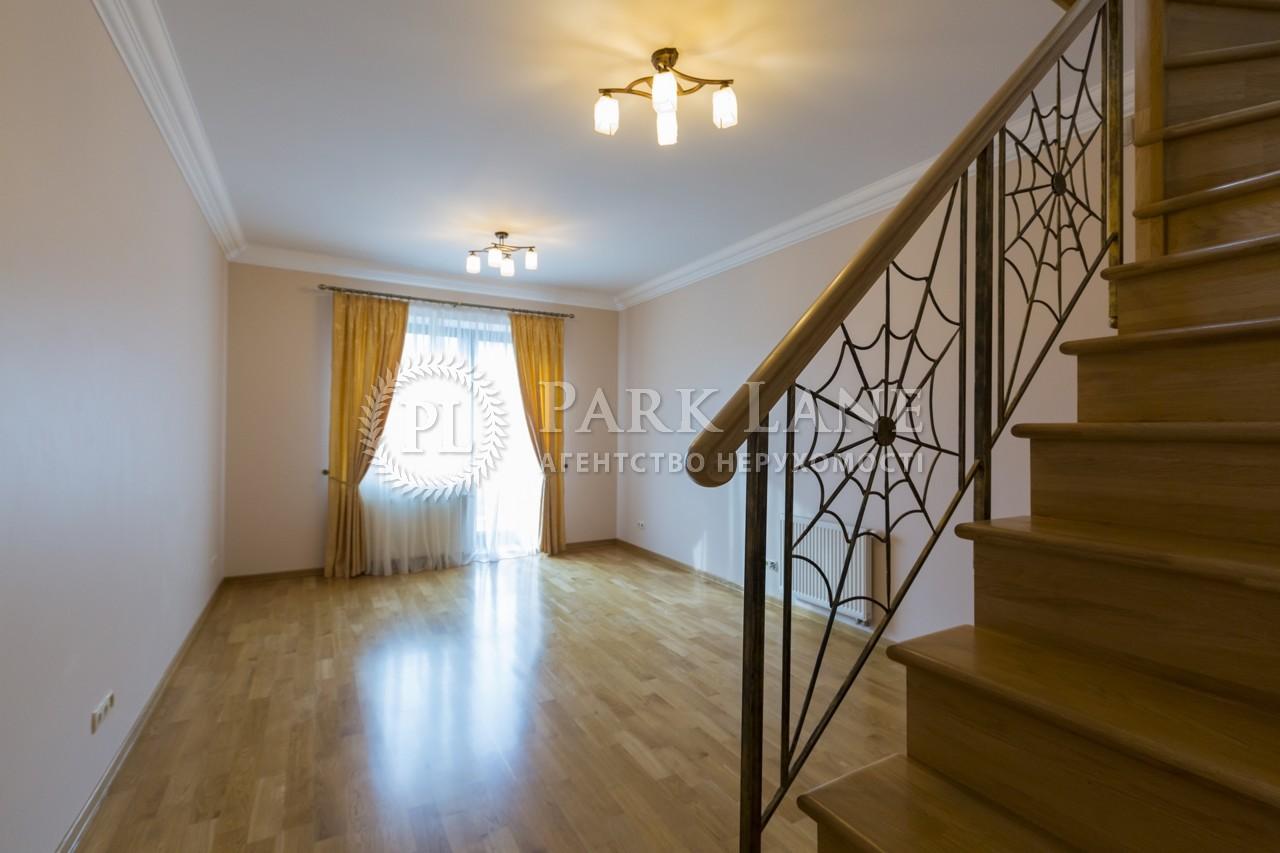 Дом ул. Леси Украинки (Ветряные Горы), Киев, X-35445 - Фото 14