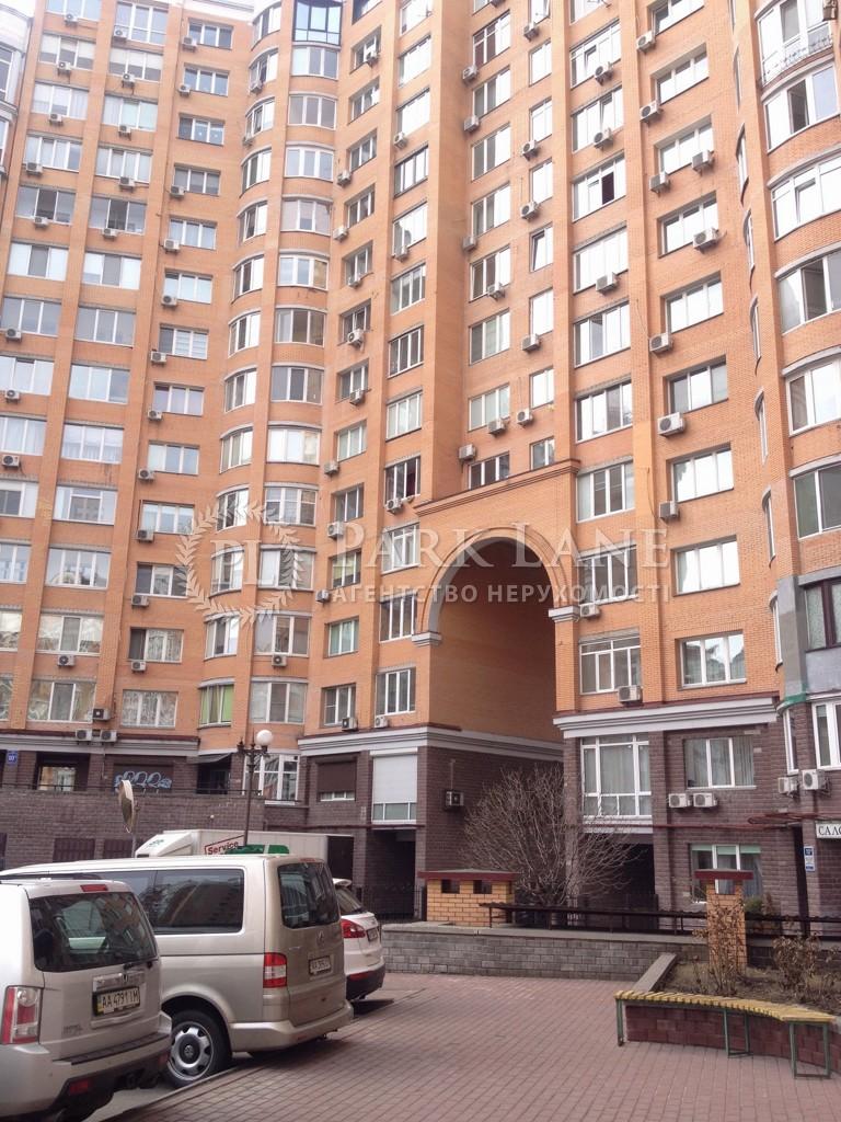 Квартира I-26131, Героев Сталинграда просп., 10а корпус 4, Киев - Фото 3