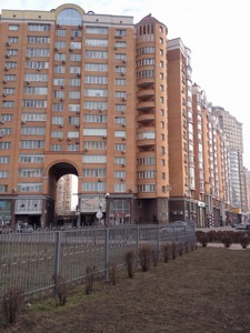 Квартира I-26131, Героев Сталинграда просп., 10а корпус 4, Киев - Фото 1