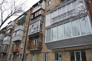 Квартира Z-371393, Дружбы Народов бульв., 19а, Киев - Фото 1