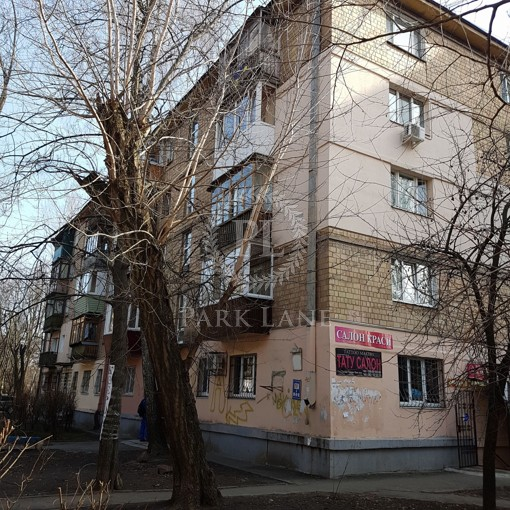 Квартира, Z-520209, 18