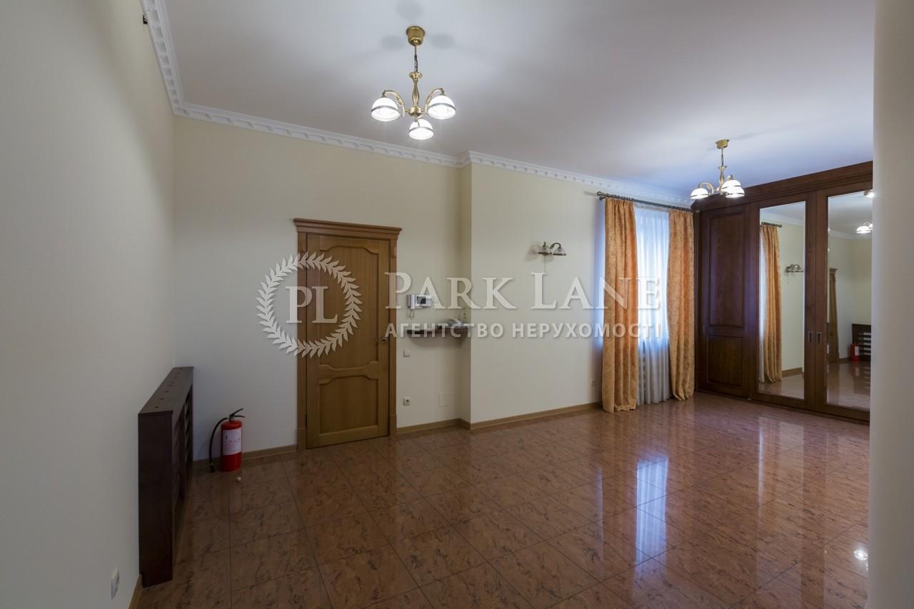 Дом ул. Леси Украинки (Ветряные Горы), Киев, X-35445 - Фото 36
