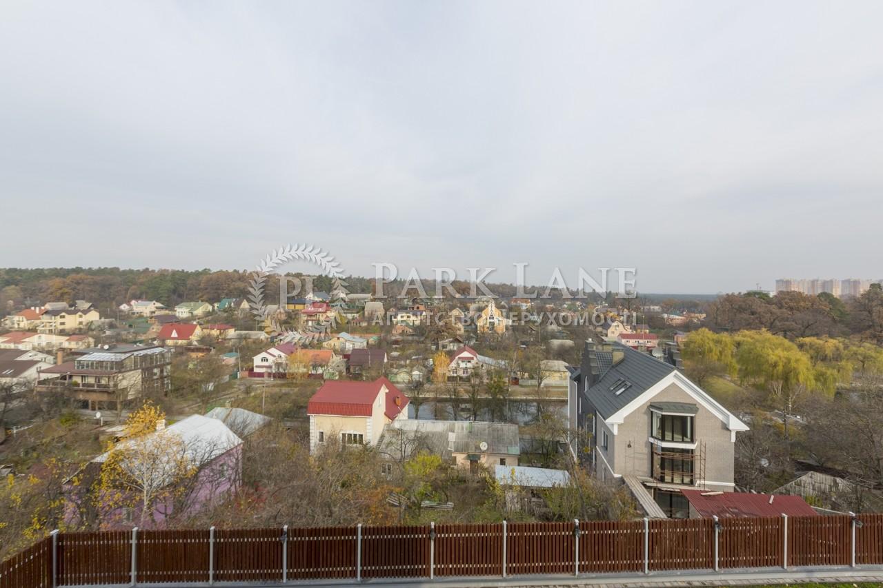 Дом ул. Леси Украинки (Ветряные Горы), Киев, X-35445 - Фото 49